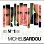 Album N°1 de Michel Sardou
