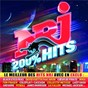 Compilation NRJ 200% hits (2009) avec Jamel Debbouze / Michael Jackson / The Black Eyed Peas / David Guetta / Akon...