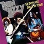 Album The boys are back in town / jailbreak de Thin Lizzy