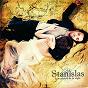 Album Les Carnets De La Vigie de Stanislas