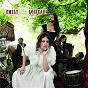 Album Pays sauvage de Emily Loizeau