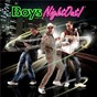 Album Boys night out (international version) de Boys Night Out
