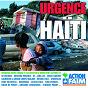 Compilation Urgence haïti avec Era / Maurane / Eddy Mitchell / Vanessa Paradis / Marc Lavoine...
