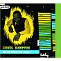 Album And his french new sound vol. 2 de Lionel Hampton