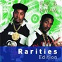 Album Paid In Full (Rarities Edition) de Rakim / Eric B