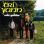 Album Suite gallaise de Tri Yann