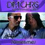 Album Sometimes - original edit de Dim Chris
