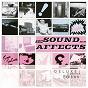 Album Sound affects (deluxe edition) de The Jam