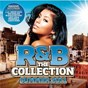 Compilation R&b the collection summer 2011 avec 50 Cent / Lady Gaga / Jennifer Lopez / Snoop Dogg / David Guetta...