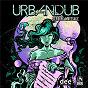 Album Sending a message (international version) de Urbandub