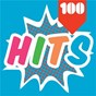Compilation 100 hits avec Duffy / Lady Gaga / A.R. Rahman / The Pussycat Dolls / Akon...