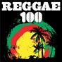 Compilation 100 reggae avec Steel Pulse / Desmond Dekker / Millie / Apache Indian / Dillinger...