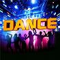 Compilation Dance avec Mindy Gledhill / Avicii / Lucenzo / Inna / Juan Magán...