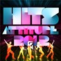 Compilation Hits attitude 2012 avec Catalin Josan / Lucenzo / Don Omar / Lady Gaga / Rod Janois...