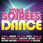 Compilation Mes soirées dance avec La Selesao / Pitbull / Lucenzo / Don Omar / Daddy Killa...
