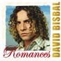 Album Romances de David Bisbal