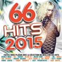 Compilation 66 hits 2015 avec Will.I.Am / Kendji Girac / Sia / Calogero / Hozier...