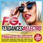 Compilation Fg tendances #electro 2015 (eté-summer) avec Jupiter Project / Feder / Lyse / Felix Jaehn / Jasmine Thompson...