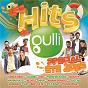 Compilation Les hits de Gulli spécial été 2015 avec Marlon Roudette / Kendji Girac / Marina Kaye / Omi / Felix Jaehn...