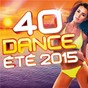 Compilation 40 dance été 2015 avec Rico Bernasconi & Solion / Omi / Felix Jaehn / Jasmine Thompson / Lost Frequencies...