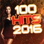Compilation 100 hits 2016 avec Lana del Rey / Kendji Girac / Justin Bieber / Christine and the Queens / Matt Simons...