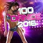 Compilation 100 dance 2016 avec The Avener & Kim Churchill / Alan Walker / Julian Perretta / Justin Bieber / Kungs...