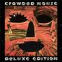 Album Woodface (deluxe) de Crowded House