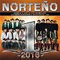 Compilation Norteño #1's 2016 avec Conjunto Primavera / Calibre 50 / Pesado / El Poder del Norte / Palomo...