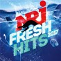 Compilation Nrj fresh hits 2017 avec Ephemerals / Maroon 5 / Jax Jones / Raye / Vianney...