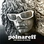 Album Pop rock en stock de Michel Polnareff