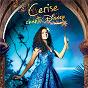 Album Cerise chante disney de Cerise Calixte