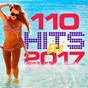 Compilation 110 Hits été 2017 avec Throttle / Luis Fonsi / Damso / Katy Perry / Skip Marley...