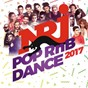Compilation Nrj pop rnb dance 2017 avec Coldplay / The Weeknd / Daft Punk / Rae Sremmurd / Gucci Mane...