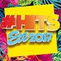 Compilation #hits eté 2017 avec Sean Paul / Luis Fonsi / Julia Michaels / Keen' V / Imagine Dragons...
