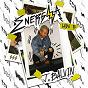 Album Energía lado b de J Balvin