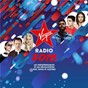 Compilation Virgin radio 2018 avec Starley / Ofenbach / Nick Waterhouse / Portugal. the Man / Jonas Blue...