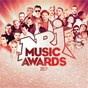Compilation Nrj music awards 2017 avec Daft Punk / Pink / Louane / Ofenbach / Nick Waterhouse...