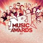 Compilation Nrj music awards 2017 avec Pitbull / Pink / Louane / Nick Waterhouse / Ofenbach...