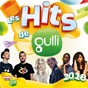 Compilation Les hits de gulli 2018 avec Florent Mothe / Luis Fonsi / Demi Lovato / Louane / Imagine Dragons...