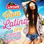 Compilation Viva latina 2018 avec Santi / Luis Fonsi / Demi Lovato / Daddy Yankee / Alex Sensation...