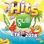 Compilation Les hits de gulli spécial été 2018 avec Alvaro Soler / Maître Gims / Vianney / Naestro / Kendji Girac...