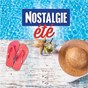 Compilation Nostalgie été 2018 avec The Pasadenas / Boney M. / Gipsy Kings / Marvin Gaye / Bandolero...