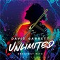 Album Unlimited - greatest hits (deluxe version) de David Garrett