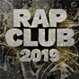 Compilation Rap club 2019 avec Kalash Criminel / NTM / Sofiane / Kaaris / Dadju...