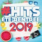 Compilation #Hits été rentrée 2019 avec Eva / Vegedream / Angèle / Lewis Capaldi / Imagine Dragons...
