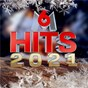 Compilation M6 Hits 2021 avec One Republic / Franglish / Hatik / Bosh / Zoë Wees...