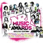 Compilation NRJ Music Awards deluxe édition avec Calvin Harris / David Guetta / Sia / Dua Lipa / Gims...