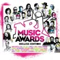 Compilation NRJ Music Awards deluxe édition avec Gims / David Guetta / Sia / Dua Lipa / 24kgoldn...