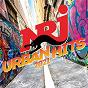 Compilation NRJ Urban Hits 2021 avec The Weeknd / Ariana Grande / Were Vana / Karol G / Nicki Minaj...