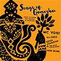 Compilation Songs of Ganesha avec David Newman / Luna Ray / Niraj Chag / Prem Joshua / Chintan...